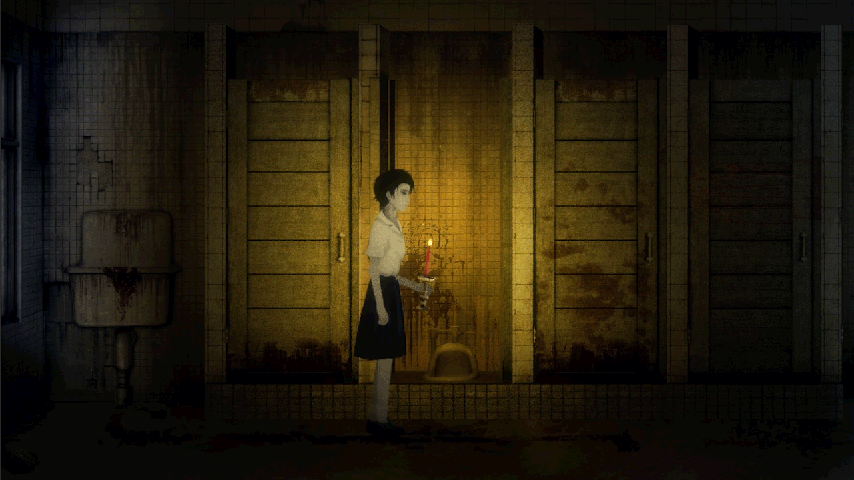 IMAGE(http://redcandlegames.com/presskit/detention/images/detentionPress7.png)